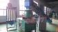木屑制粒机/生物质木屑颗粒机/木屑颗粒机厂家