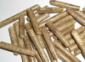 锯末颗粒机设备/木屑颗粒燃料生产线/木屑颗粒机