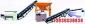 河南★复合肥生产设备/复合肥生产线/配方肥设备