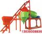 新疆★BB肥生产线/bb肥造粒机/配方肥设备